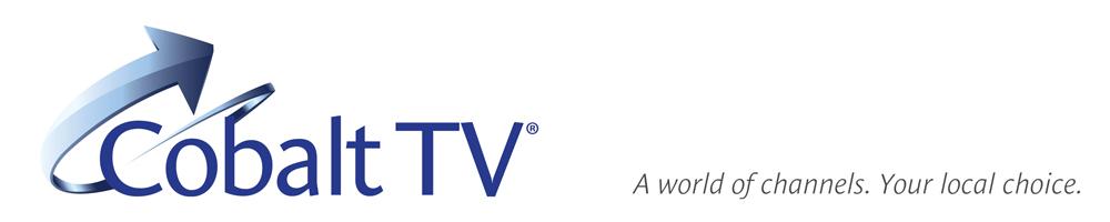 Cobalt TV