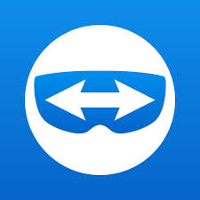 Teamviewer Pilot App Info